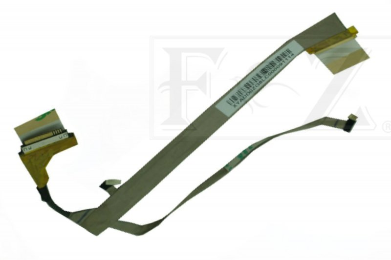 Cable Flexible ACER Aspire One 531H AO531H ZG8 / 50 S6507 001 , DD0ZG8LC000